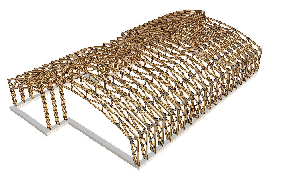 proiectare mansarde, constructii mansarde