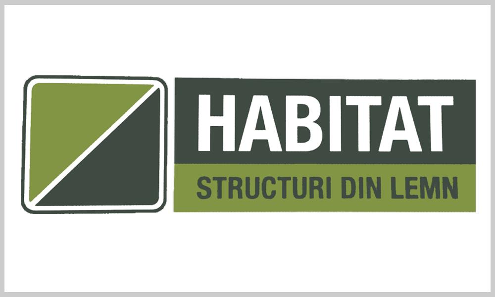 habitat eco structuri