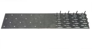 placa FSP