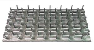 placa multicui T150