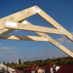 structura lemn placi multicui