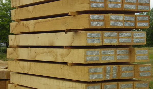 placa multicui traversa lemn AFER